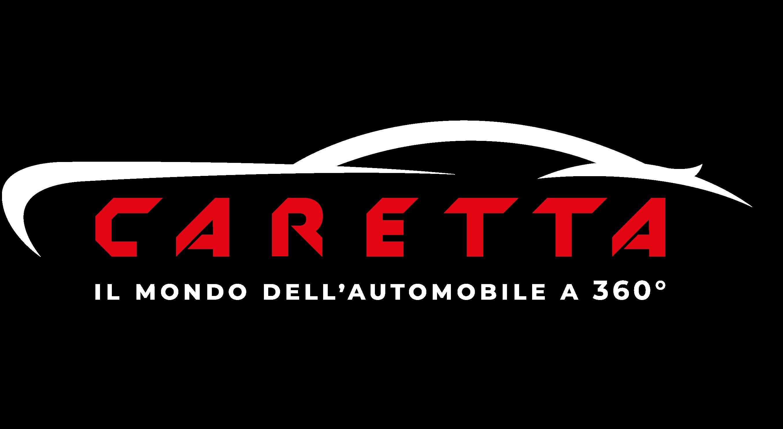 CARETTA – Autocarrozzeria e Soccorso stradale | Dal 1965 a Taranto