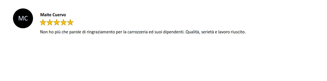 recensione12