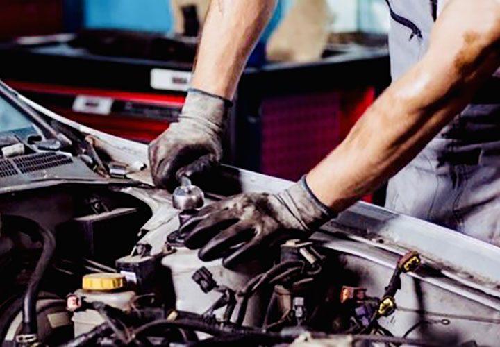 autocarrozzeria-caretta-taranto-soccorso-stradale-automobili-meccanica-elettrauto-autonoleggio-assicurazioni-1