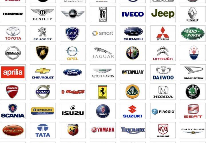 autocarrozzeria-caretta-taranto-soccorso-stradale-automobili-meccanica-elettrauto-autonoleggio-assicurazioni-110