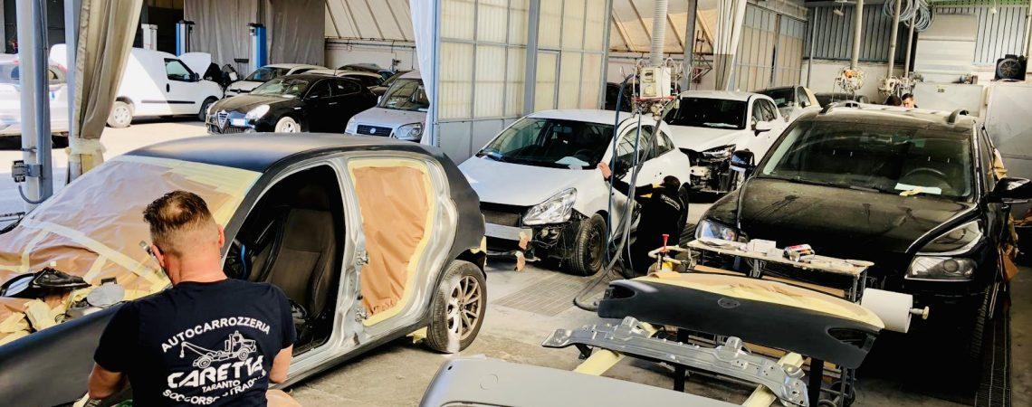 autocarrozzeria-caretta-taranto-soccorso-stradale-automobili-meccanica-elettrauto-autonoleggio-assicurazioni-14