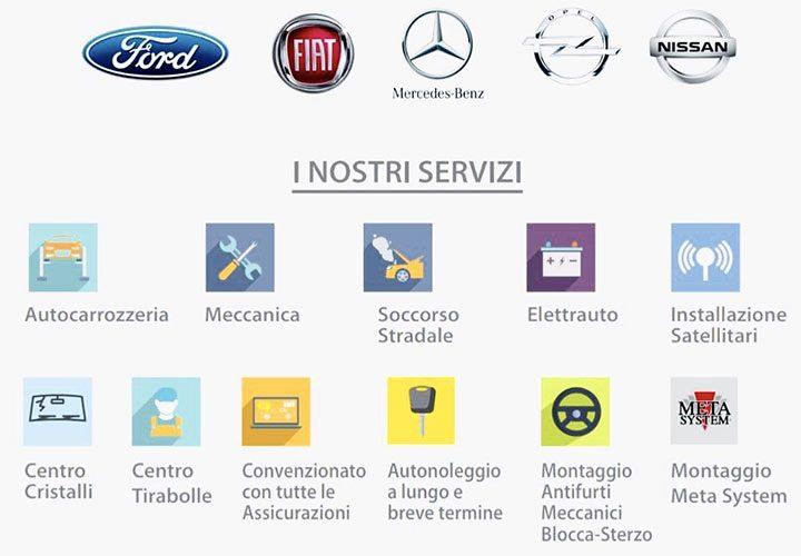 autocarrozzeria-caretta-taranto-soccorso-stradale-automobili-meccanica-elettrauto-autonoleggio-assicurazioni-15