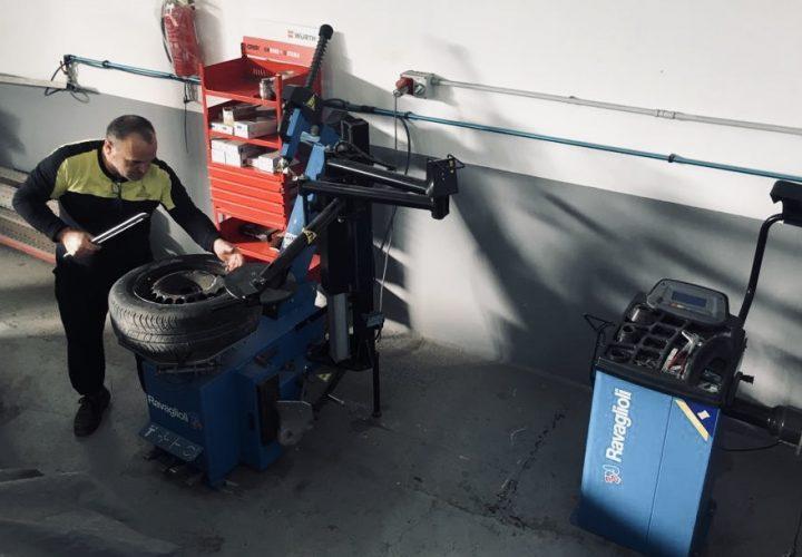 autocarrozzeria-caretta-taranto-soccorso-stradale-automobili-meccanica-elettrauto-autonoleggio-assicurazioni-16