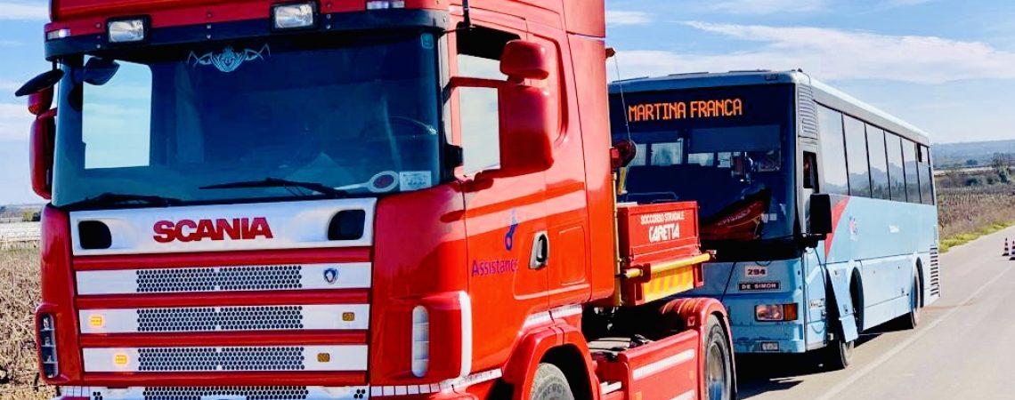 autocarrozzeria-caretta-taranto-soccorso-stradale-automobili-meccanica-elettrauto-autonoleggio-assicurazioni-25