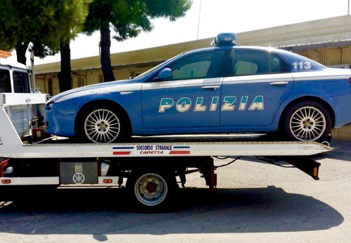 autocarrozzeria-caretta-taranto-soccorso-stradale-automobili-meccanica-elettrauto-autonoleggio-assicurazioni-3
