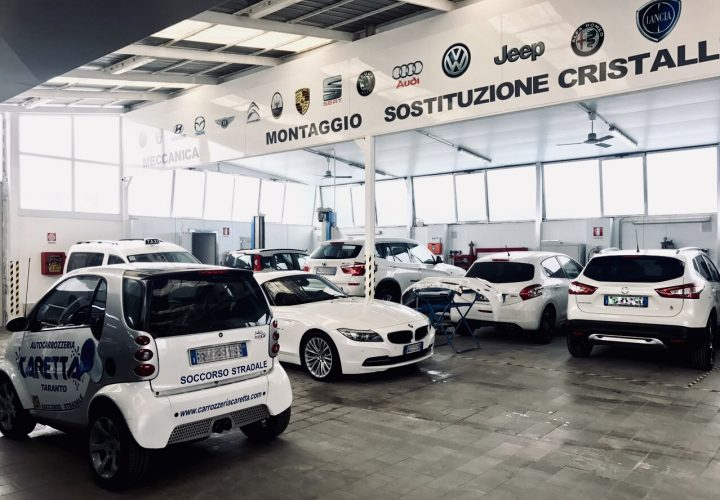 autocarrozzeria-caretta-taranto-soccorso-stradale-automobili-meccanica-elettrauto-autonoleggio-assicurazioni-37