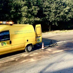 autocarrozzeria-caretta-taranto-soccorso-stradale-automobili-meccanica-elettrauto-autonoleggio-assicurazioni-43