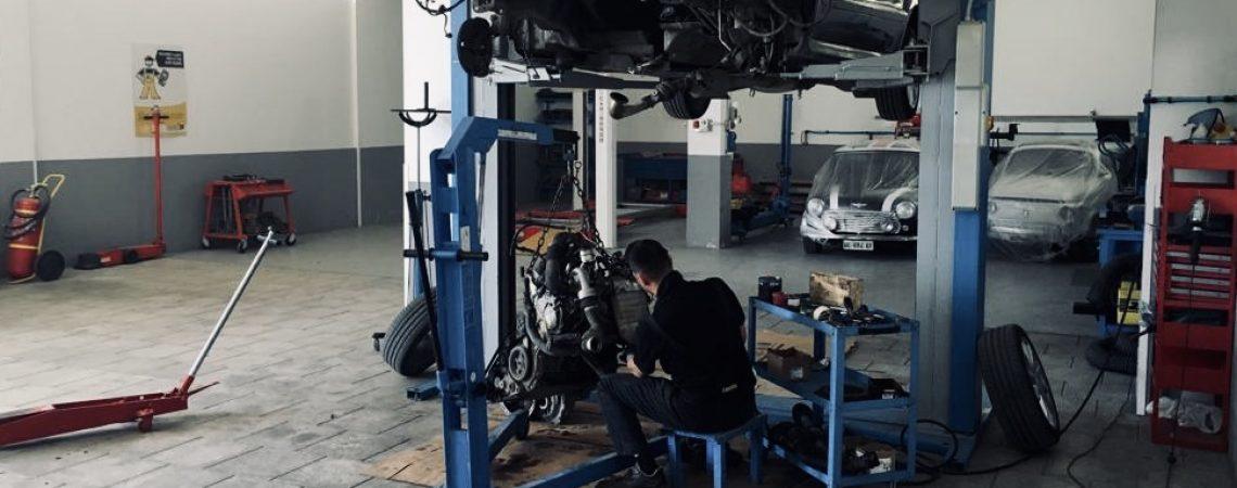 autocarrozzeria-caretta-taranto-soccorso-stradale-automobili-meccanica-elettrauto-autonoleggio-assicurazioni-45