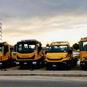 autocarrozzeria-caretta-taranto-soccorso-stradale-automobili-meccanica-elettrauto-autonoleggio-assicurazioni-47