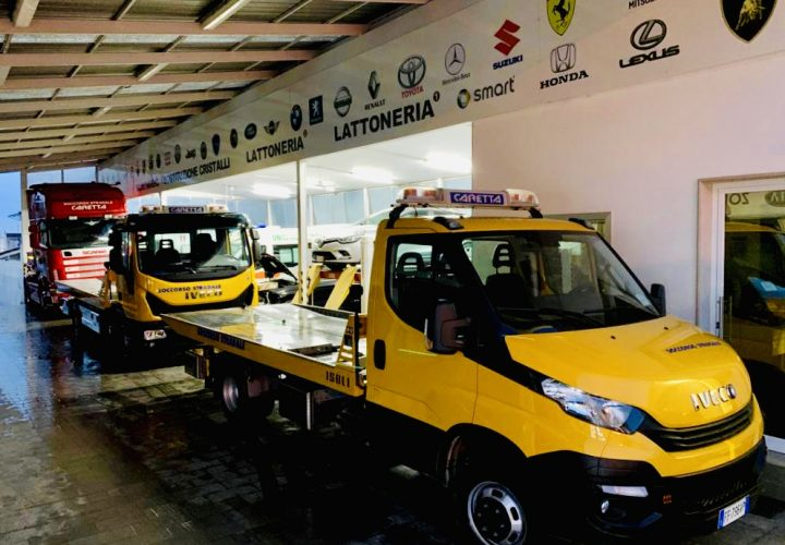 autocarrozzeria-caretta-taranto-soccorso-stradale-automobili-meccanica-elettrauto-autonoleggio-assicurazioni-5