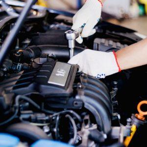 autocarrozzeria-caretta-taranto-soccorso-stradale-automobili-meccanica-elettrauto-autonoleggio-assicurazioni-58
