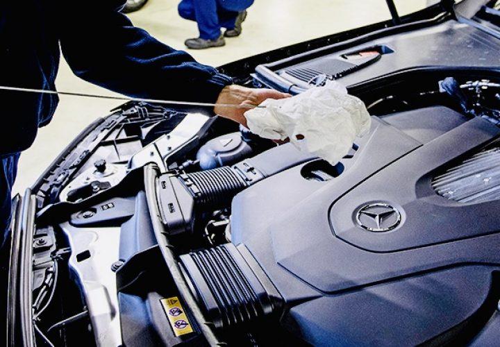 autocarrozzeria-caretta-taranto-soccorso-stradale-automobili-meccanica-elettrauto-autonoleggio-assicurazioni-60