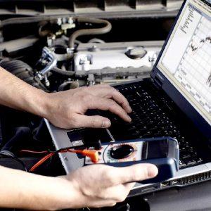 autocarrozzeria-caretta-taranto-soccorso-stradale-automobili-meccanica-elettrauto-autonoleggio-assicurazioni-63
