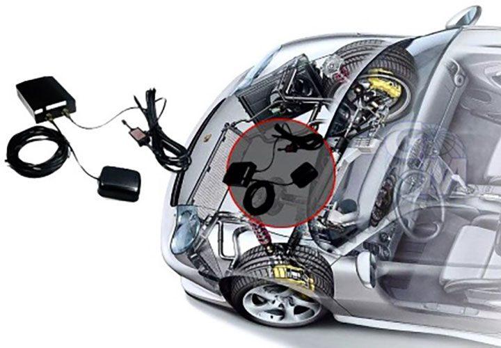 autocarrozzeria-caretta-taranto-soccorso-stradale-automobili-meccanica-elettrauto-autonoleggio-assicurazioni-68