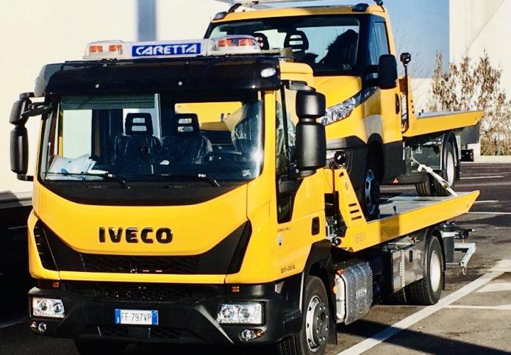 autocarrozzeria-caretta-taranto-soccorso-stradale-automobili-meccanica-elettrauto-autonoleggio-assicurazioni-80