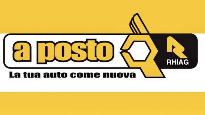 autocarrozzeria-caretta-taranto-soccorso-stradale-automobili-meccanica-elettrauto-autonoleggio-assicurazioni-90