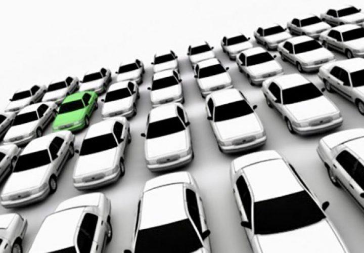 autocarrozzeria-caretta-taranto-soccorso-stradale-automobili-meccanica-elettrauto-autonoleggio-assicurazioni-92