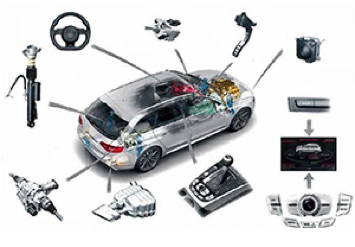 autocarrozzeria-caretta-taranto-soccorso-stradale-automobili-meccanica-elettrauto-autonoleggio-assicurazioni-93