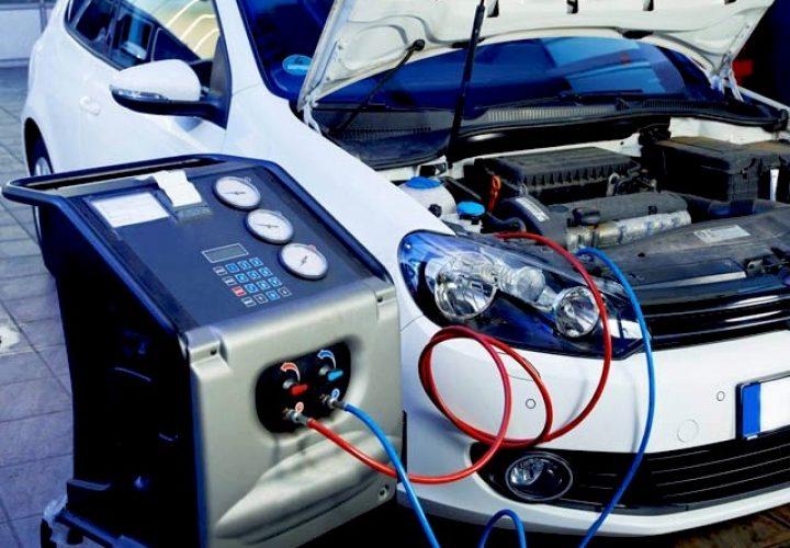 autocarrozzeria-caretta-taranto-soccorso-stradale-automobili-meccanica-elettrauto-autonoleggio-assicurazioni-96