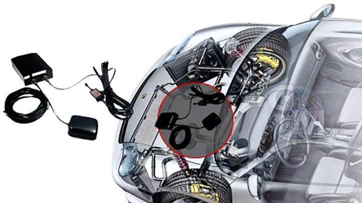 autocarrozzeria-caretta-taranto-soccorso-stradale-automobili-meccanica-elettrauto-autonoleggio-assicurazioni-installazzione satelliti